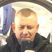 Oleg, 35, г.Николаев