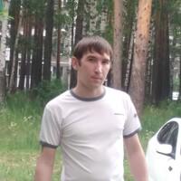 Паша, 33 года, Рыбы, Асбест