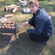 Иван, 19, г.Краснослободск