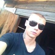 михаил, 23, г.Ленинск-Кузнецкий