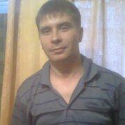 Андрей, 30, г.Архангельск