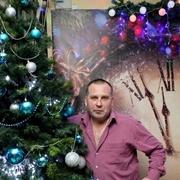 Валерий, 45, г.Бийск