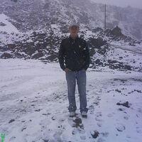 анатолий, 36 лет, Овен, Пятигорск