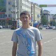 Игорь, 37, г.Чита
