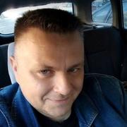 Олег, 45, г.Одесса