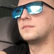 Павел, 29, г.Белорецк