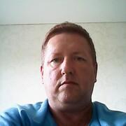 андрей кузьмин, 51, г.Кинель