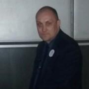 Alex, 39, г.Владимир