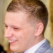 Ярослав, 21, г.Гомель