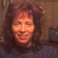 АЛИСА, 44 года, Овен, Санкт-Петербург