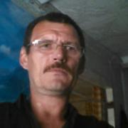 vladimir, 49, г.Ленинск-Кузнецкий