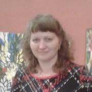 Елена, 46, г.Калуга