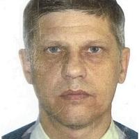 Анатолий, 64 года, Дева, Казань