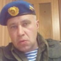 Сергей, 45 лет, Лев, Москва