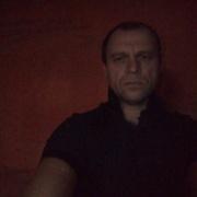 Рома, 38, г.Керчь