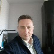 Дмитрий, 46, г.Вологда
