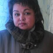 Лилия, 46, г.Большая Мурта