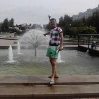 александр, 35 лет, Овен, Стерлитамак