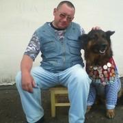 ОЛЕГ, 42, г.Нытва