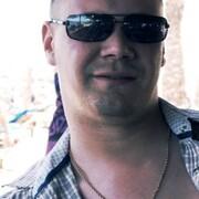 Александр, 31, г.Монино