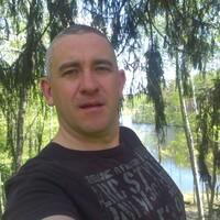 Анатолий, 44 года, Козерог, Висагинас