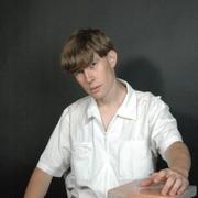 Pavel, 40, г.Москва