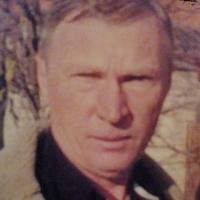 Анатолий, 62 года, Овен, Адлер