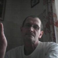 Анатолий, 51 год, Водолей, Челябинск