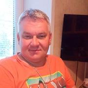 Сергей Лосев, 58, г.Владимир