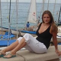 Анна, 35 лет, Водолей, Новосибирск