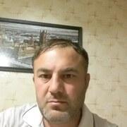 мушфиг, 37, г.Екатеринбург