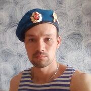 Лёха, 31, г.Комсомольск-на-Амуре