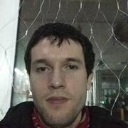 Владислав, 26, г.Сергиев Посад