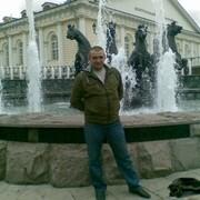 Юрий, 46, г.Тейково