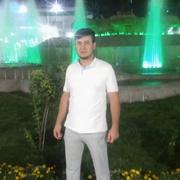 жалоладдин, 38, г.Ташкент