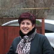 Оксана, 46, г.Мошково