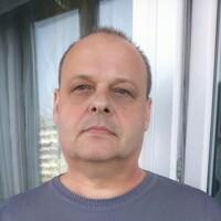 Анатолий, 56 лет, Стрелец, Владивосток
