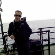 Алекс, 42, г.Владивосток