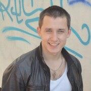 Михаил, 28, г.Рошаль