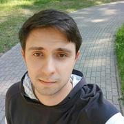 Владислав, 28, г.Калининград