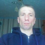 руслан, 34, г.Полоцк