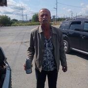 Али, 57, г.Нефтеюганск