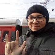 Сергей Завгородний, 17, г.Павловск