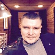 Алексей, 30, г.Домодедово