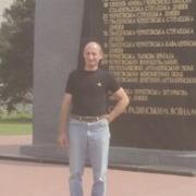иван, 49, г.Нежин
