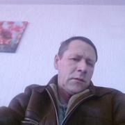 сергей, 45, г.Солигорск