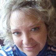 Елена, 49, г.Витебск
