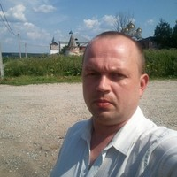 Денис, 47 лет, Стрелец, Звенигород