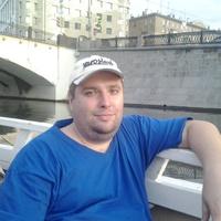 Александр, 36 лет, Овен, Москва