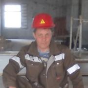 Владимир, 53, г.Полоцк